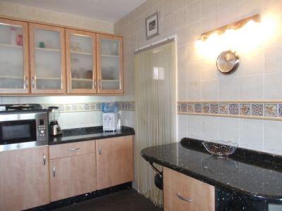 Image 8   7 bedroom villa for sale with 0.64 hectares of land, Los Gallardos, Almeria Costa Almeria, Andalucia 202519