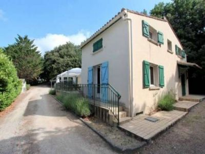 Image 3 | 12 bedroom farmhouse for sale with 120.52 hectares of land, Carcassonne, Aude , Languedoc-Roussillon 202620