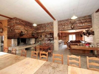Image 7 | 12 bedroom farmhouse for sale with 120.52 hectares of land, Carcassonne, Aude , Languedoc-Roussillon 202620