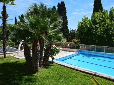 Image 2 | 2 bedroom apartment for sale, Bordighera, Imperia, Liguria 203187