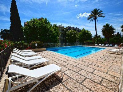 Image 3 | 2 bedroom apartment for sale, Bordighera, Imperia, Liguria 203187