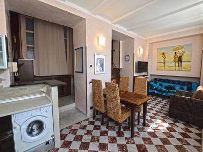 Image 5 | 2 bedroom apartment for sale, Bordighera, Imperia, Liguria 203187