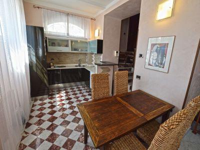 Image 6 | 2 bedroom apartment for sale, Bordighera, Imperia, Liguria 203187