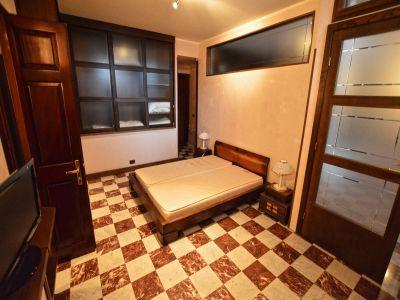 Image 7 | 2 bedroom apartment for sale, Bordighera, Imperia, Liguria 203187