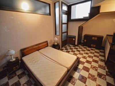 Image 8 | 2 bedroom apartment for sale, Bordighera, Imperia, Liguria 203187