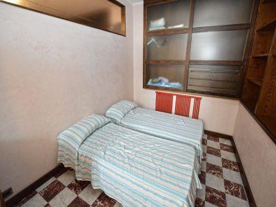 Image 9 | 2 bedroom apartment for sale, Bordighera, Imperia, Liguria 203187