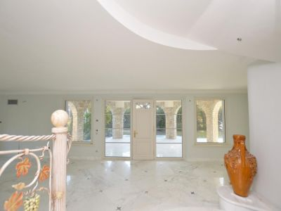Image 10 | 5 bedroom villa for sale with 750m2 of land, Forte dei Marmi, Lucca, Tuscany 203331