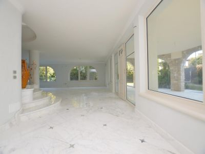 Image 18 | 5 bedroom villa for sale with 750m2 of land, Forte dei Marmi, Lucca, Tuscany 203331