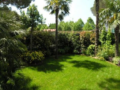 Image 24 | 5 bedroom villa for sale with 750m2 of land, Forte dei Marmi, Lucca, Tuscany 203331
