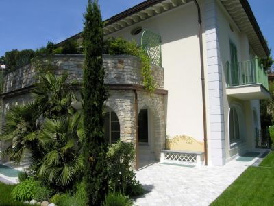 Image 30 | 5 bedroom villa for sale with 750m2 of land, Forte dei Marmi, Lucca, Tuscany 203331
