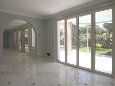 Image 9 | 5 bedroom villa for sale with 750m2 of land, Forte dei Marmi, Lucca, Tuscany 203331