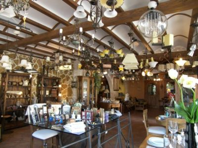 Image 8 | Commercial Property for sale, Mojacar, Almeria Costa Almeria, Andalucia 203381