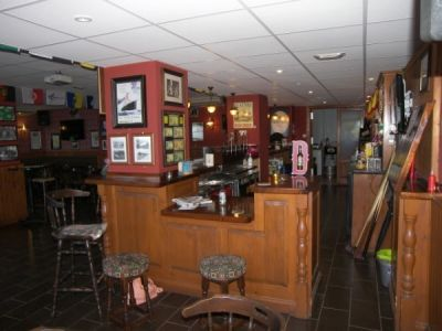 Image 10 | Restaurant Bar for sale, Mojacar, Almeria Costa Almeria, Andalucia 203390