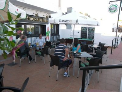 Image 3 | Restaurant Bar for sale, Mojacar, Almeria Costa Almeria, Andalucia 203390