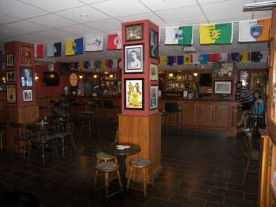 Image 8 | Restaurant Bar for sale, Mojacar, Almeria Costa Almeria, Andalucia 203390