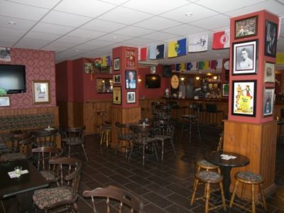 Image 9 | Restaurant Bar for sale, Mojacar, Almeria Costa Almeria, Andalucia 203390