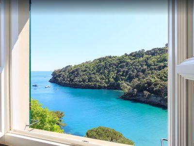 Image 21 | 5 bedroom villa for sale with 1.5 hectares of land, Santa Margherita Ligure, Genoa, Liguria 203503