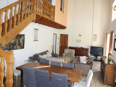 Image 15 | 20 bedroom house for sale with 0.83 hectares of land, Aubeterre sur Dronne, Charente , Poitou-Charentes 203738