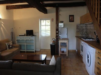 Image 17 | 20 bedroom house for sale with 0.83 hectares of land, Aubeterre sur Dronne, Charente , Poitou-Charentes 203738
