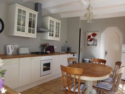 Image 18 | 20 bedroom house for sale with 0.83 hectares of land, Aubeterre sur Dronne, Charente , Poitou-Charentes 203738