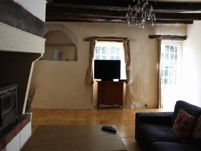 Image 19 | 20 bedroom house for sale with 0.83 hectares of land, Aubeterre sur Dronne, Charente , Poitou-Charentes 203738