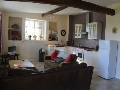 Image 20 | 20 bedroom house for sale with 0.83 hectares of land, Aubeterre sur Dronne, Charente , Poitou-Charentes 203738