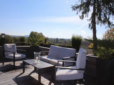Image 7 | 20 bedroom house for sale with 0.83 hectares of land, Aubeterre sur Dronne, Charente , Poitou-Charentes 203738