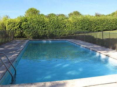 Image 8 | 20 bedroom house for sale with 0.83 hectares of land, Aubeterre sur Dronne, Charente , Poitou-Charentes 203738