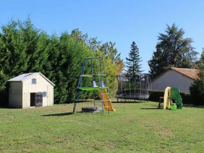 Image 9 | 20 bedroom house for sale with 0.83 hectares of land, Aubeterre sur Dronne, Charente , Poitou-Charentes 203738