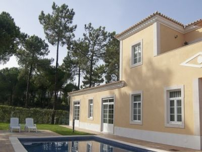 Image 2 | 4 bedroom villa for sale with 1,030m2 of land, Varandas do Lago, Central Algarve, Algarve Golden Triangle 204014