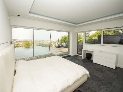 Image 11 | 4 bedroom villa for sale with 1,000m2 of land, Albufeira, Central Algarve, Algarve 204021