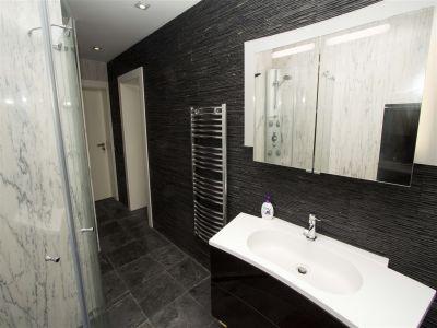 Image 12 | 4 bedroom villa for sale with 1,000m2 of land, Albufeira, Central Algarve, Algarve 204021