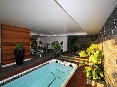 Image 13 | 4 bedroom villa for sale with 1,000m2 of land, Albufeira, Central Algarve, Algarve 204021