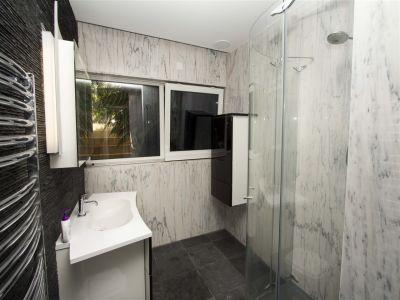Image 14 | 4 bedroom villa for sale with 1,000m2 of land, Albufeira, Central Algarve, Algarve 204021