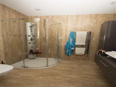 Image 17 | 4 bedroom villa for sale with 1,000m2 of land, Albufeira, Central Algarve, Algarve 204021