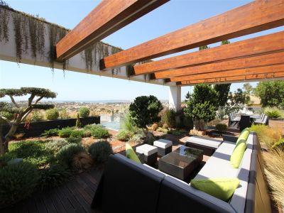 Image 18 | 4 bedroom villa for sale with 1,000m2 of land, Albufeira, Central Algarve, Algarve 204021