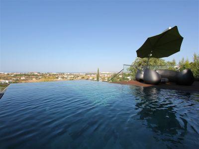 Image 19 | 4 bedroom villa for sale with 1,000m2 of land, Albufeira, Central Algarve, Algarve 204021