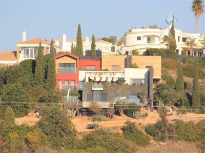 Image 20 | 4 bedroom villa for sale with 1,000m2 of land, Albufeira, Central Algarve, Algarve 204021