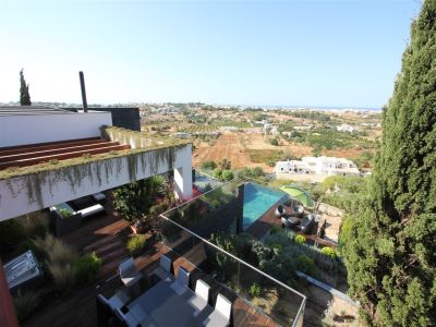Image 21 | 4 bedroom villa for sale with 1,000m2 of land, Albufeira, Central Algarve, Algarve 204021