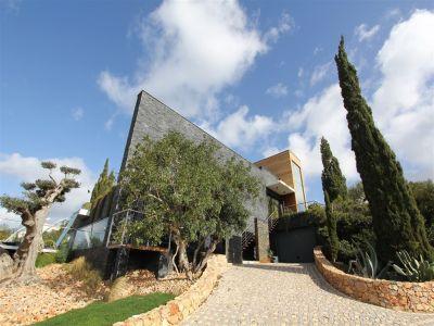 Image 5 | 4 bedroom villa for sale with 1,000m2 of land, Albufeira, Central Algarve, Algarve 204021