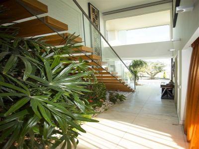 Image 6 | 4 bedroom villa for sale with 1,000m2 of land, Albufeira, Central Algarve, Algarve 204021