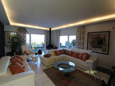 Image 7 | 4 bedroom villa for sale with 1,000m2 of land, Albufeira, Central Algarve, Algarve 204021