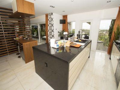 Image 8 | 4 bedroom villa for sale with 1,000m2 of land, Albufeira, Central Algarve, Algarve 204021