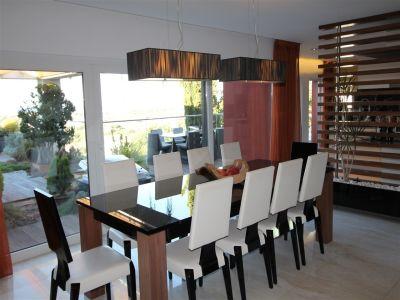 Image 9 | 4 bedroom villa for sale with 1,000m2 of land, Albufeira, Central Algarve, Algarve 204021