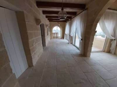 Image 10 | 5 bedroom villa for sale with 770m2 of land, Gharb, Gozo, Gozo Island 204069