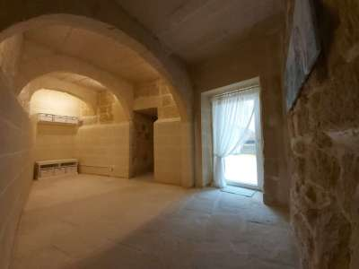 Image 12 | 5 bedroom villa for sale with 770m2 of land, Gharb, Gozo, Gozo Island 204069