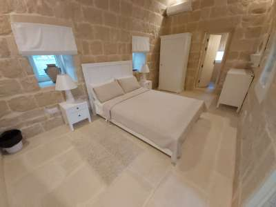Image 13 | 5 bedroom villa for sale with 770m2 of land, Gharb, Gozo, Gozo Island 204069