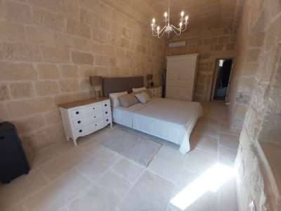 Image 15 | 5 bedroom villa for sale with 770m2 of land, Gharb, Gozo, Gozo Island 204069
