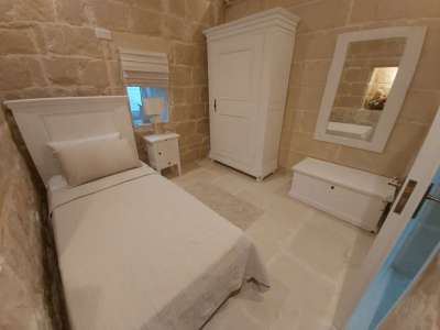 Image 16 | 5 bedroom villa for sale with 770m2 of land, Gharb, Gozo, Gozo Island 204069