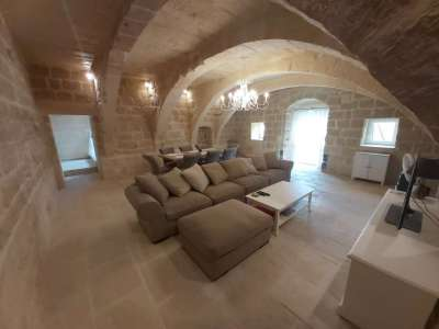 Image 5 | 5 bedroom villa for sale with 770m2 of land, Gharb, Gozo, Gozo Island 204069